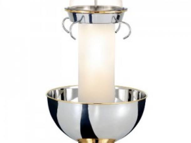 Fontaine à cocktail villers bocage 14